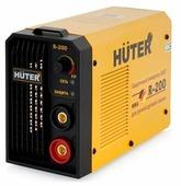 Сварочный аппарат Huter R-200 (MMA)