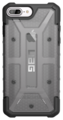 Чехол UAG Plasma для Apple iPhone 7 Plus/8 Plus