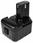 Аккумуляторный блок Topon TOP-PTGD-HIT-12(B) 12 В 1.5 А·ч