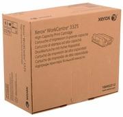 Картридж Xerox 106R02312