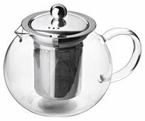 Apollo Заварочный чайник Reach-Peach 0,8 л