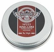 Kondor Воск для усов и бороды Re Style №233