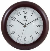 Часы настенные кварцевые Leonord LC-67