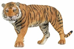 Фигурка Papo Тигр 50004