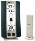 Термометр La Crosse WS9850