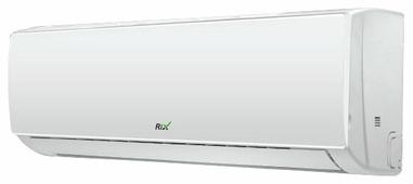Настенная сплит-система Rix I/O-W07PT