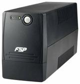 Интерактивный ИБП FSP Group FP-450