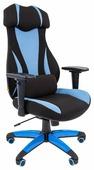 Компьютерное кресло Chairman GAME 14