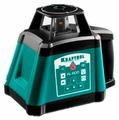 Лазерный уровень Kraftool RL600 (34600)