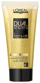 L'Oreal Professionnel Крем-гель для вьющихся волос Dual Stylers by Tecni.Art Bouncy & Tender