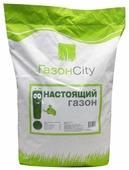 ГазонCity Настоящий газон, 10 кг