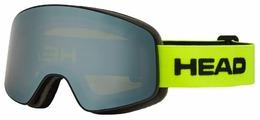 Маска HEAD Horizon Race + Sparelens