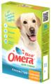 Добавка в корм Омега Neo + Здоровые суставы для собак
