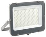 Прожектор светодиодный 200 Вт IEK СДО 07-200 (6500К)