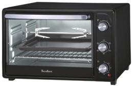 Мини-печь Tesler EOG-4800