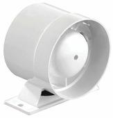 Канальный вентилятор Ballu ECO 125