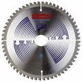 Пильный диск ЗУБР 36907-180-30-60 180х30 мм