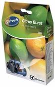 Electrolux Ароматизатор Citrus Burst ES MA