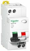 Дифференциальный автомат Schneider Electric DPN N VIGI 2П 30 мА C