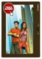 Электронная книга Citizen T760S