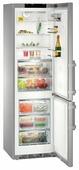 Холодильник Liebherr CBNies 4858