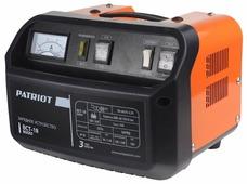 Зарядное устройство PATRIOT BCT-18 Boost