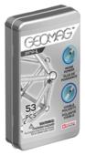 Магнитный конструктор GEOMAG PRO L 040-53 Pocket Set