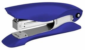 Axent Степлер Ultra (4805-A)