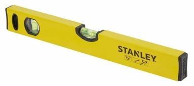 """Уровень """"STANLEY CLASSIC"""" 40 СМ STANLEY (STHT1-43102)"""
