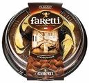 Торт Faretti Трюфельный