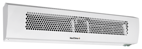 Тепловая завеса NeoClima ТЗС-915