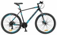 Горный (MTB) велосипед STELS Navigator 630 MD 26 V020 (2019)