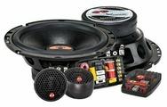 Автомобильная акустика CDT Audio CL-6C