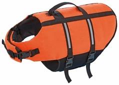 Жилет для собак Nobby Dog Buoyancy Aid плавательный для собак S