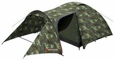 Палатка Hannah Atol камуфляж