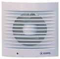 Вытяжной вентилятор Dospel Styl 100 WP 15 Вт
