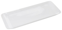 Tescoma Сервировочный поднос Gustito 38 х 16 см