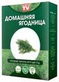 Набор для выращивания Домашняя ягодница Укроп