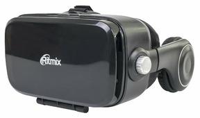 Очки виртуальной реальности Ritmix RVR-005