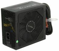 Блок питания ACCORD ACC-850W-80G 850W