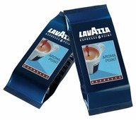 Кофе в капсулах Lavazza LEP Aroma Point Espresso (100 шт.)