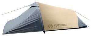 Палатка TRIMM Spark 2