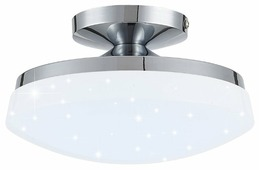 Светильник Citilux Тамбо CL716011Nz 21.5 см