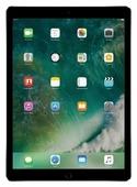 Планшет Apple iPad Pro 12.9 (2016) 256Gb Wi-Fi