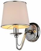 Настенный светильник Arte Lamp Aurora A1150AP-1CC