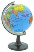 Глобус политический Rotondo Новая карта 142 мм (RG142/POL)