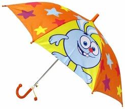 Зонт Играем вместе