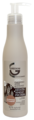 Greenini Сыворотка-актив для волос KERATIN & WHEAT PROTEIN