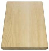 Разделочная доска Blanco 225362 54х26 см для кухонной мойки