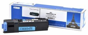 Картридж BLOSSOM BS-E-LS050629/C2900C